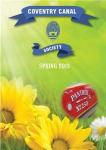 Spring_2013